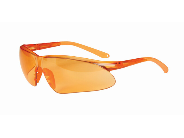 Endura Spectral Cykelbrille orange | Glasses